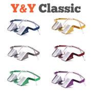 y&y classic colores