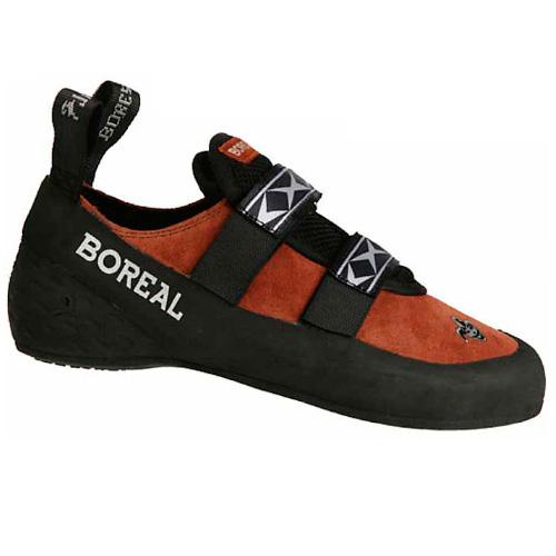 boreal-jocker