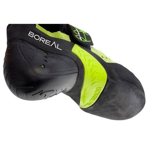 boreal-mutant-2
