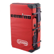 cassin-camp-crash-pad-domino