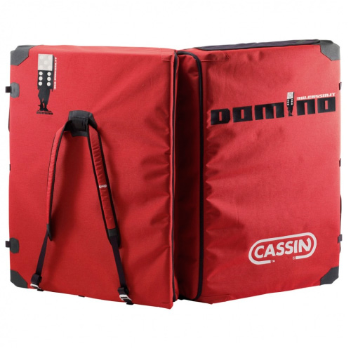 cassin-camp-crash-pad-domino-2
