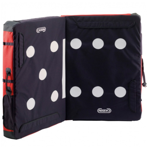 cassin-camp-crash-pad-domino-3