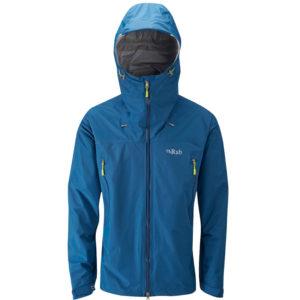 latok-alpine-jacket