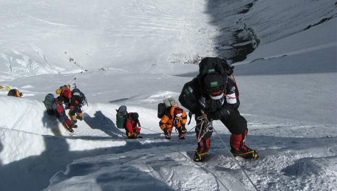 everest3-a-las-18.47.42