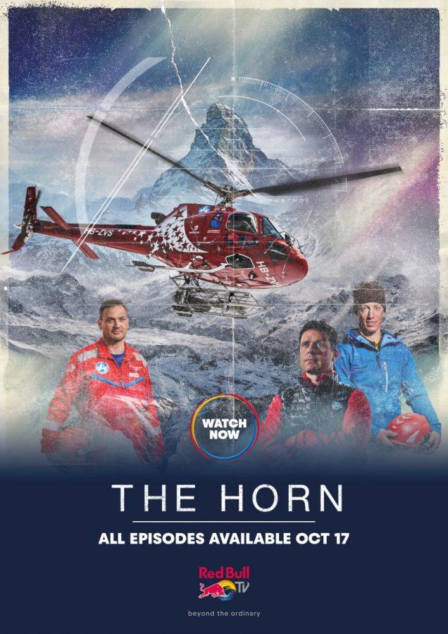 the_horn_kl-636x899