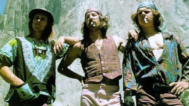 long_stone_masters_in_front_of_el_capitan_1