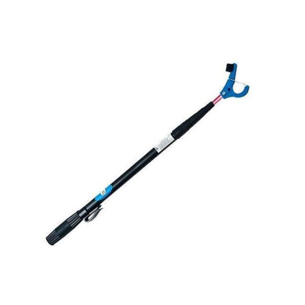 beta-stick-compact