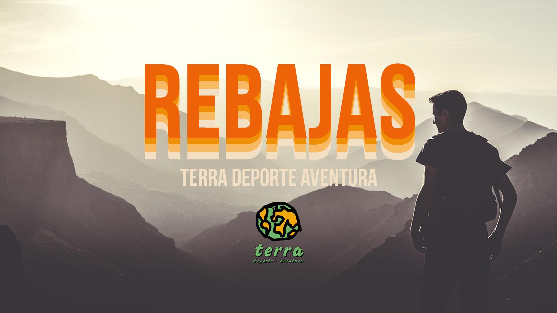 rebajas facebook1