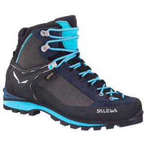 salewa crow wm