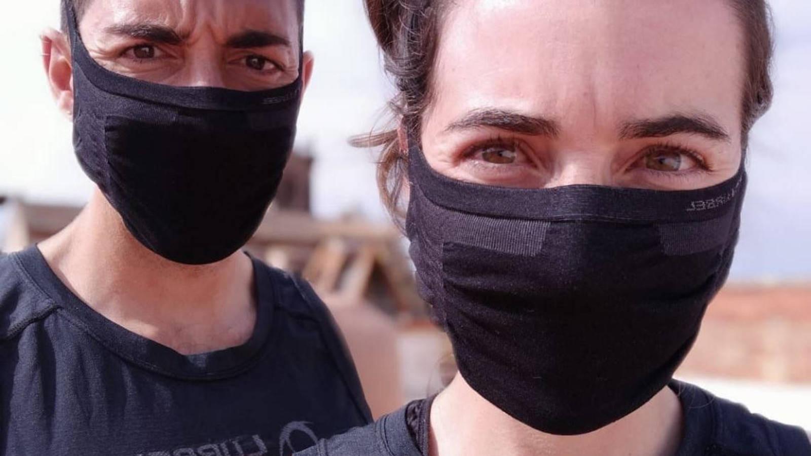 mascarillas-quirurgicas-deportivas-la-idea-de-estos-valencianos-para-la-nueva-normalidad